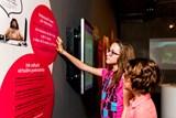 Science centrum iQLANDIA: Sexmisie otevřena