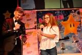 Sedmý ročník pěvecké soutěže Little Star je za rohem