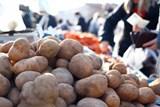 Devátá sezóna Farmářských trhů na Kulaťáku začíná v sobotu 3. března