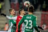Slavia ovládla vršovické derby