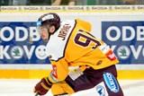 Liberec porazil v dohrávce JIhlavu