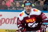 Olomouc vyhrála na Spartě v prodloužení