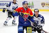 České Budějovice v prvním utkání play-off smetly Havířov
