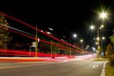 Nové veřejné osvětlení v Jihlavě šetří energii, peníze i životní prostředí
