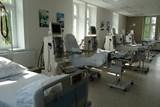 Nymburské dialyzační středisko má za sebou první rok provozu