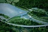 Projekt protipovodňových opatření na horní Opavě má nové webové stránky a nový zpravodaj