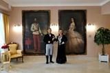 Sisi přitahuje do Bardejovských lázní domácí i zahraniční hosty