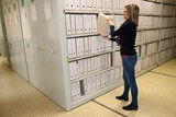Ze skladu v Jasínkově ulici vznikne nový přerovský archiv