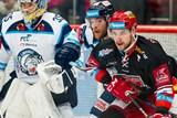 Semifinále zůstává v Hradci! Bojovný rozstřel urvali Lvi 2:1 a ukončili Tygrům sezónu