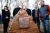Slavnostním poklepáním základního kamene začala v Náchodě-Bělovsi výstavba Malých lázní