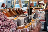 Farmářské trhy v Hlučíně nekončí, jen budou mít jinou podobu