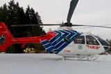Pět zraněných při nehodě na Frýdecko-Místecku