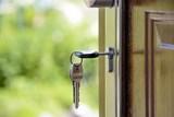 Kupujete nemovitost? Podívejte se na tři věci, na které si je dobré dát určitě pozor