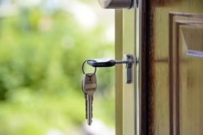 Termín zaplacení daně z nemovitosti se nezadržitelně blíží