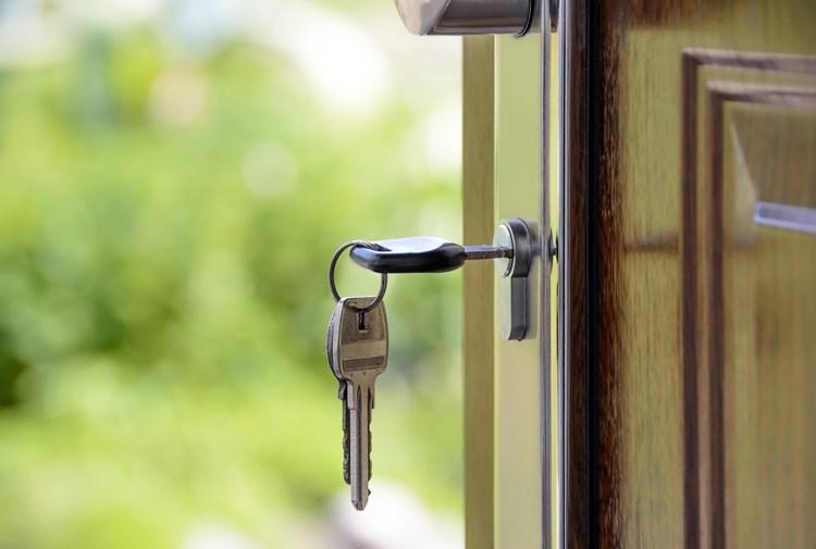 Nájem bytu na dobu určitou – jeho výhody i nevýhody