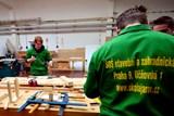 Hlavní město rozdělí školské granty za bezmála 24 milionů korun