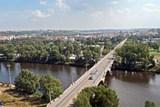 Libeňský most není kulturní památkou