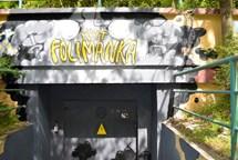 Kryt na Folimance se otevře 17. března