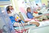 Zdravotníci ve Šternberku zájemcům zdarma prověří ledviny