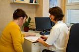 Pacientům pomůže psychosomatika