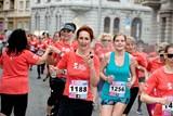 Organizátoři Českého běhu žen v Ostravě chystají letos řadu novinek