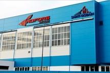 Saint-Gobain Adfors CZ plánuje v Litomyšli další investice