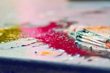 Liberec bude mít od června vlastní výstavní galerii