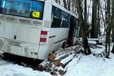 Dopravní nehody v Olomouckém kraji