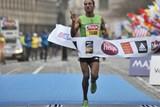 Jubilejní dvacátý ročník Sportisimo 1/2Maratonu Praha přivítá na startu vytrvaleckou špičku včetně etiopského rekordmana