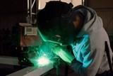 V Česku pracuje už přes půl miliónu cizinců