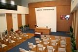 V nové obřadní síni v Otrokovicích se uskuteční den otevřených dveří