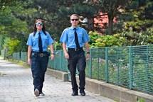 Kriminalita v Bohumíně pořád klesá, radnice zjišťuje, jaký je u lidí pocit bezpečí
