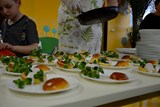 Školy ve Valašském Meziříčí se zapojují do projektu Zdravá školní jídelna