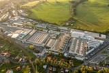 Den otevřených dveří ve frenštátském Siemens