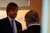 Ministr zdravotnictví v demisi Adam Vojtěch navštívil Slezskou nemocnici v Opavě