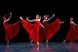 Superstar světového baletu, Světlana Zacharova zazáří v Praze