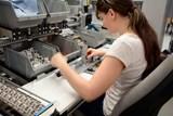 Závod OEZ koncernu Siemens rozšiřuje výrobu do Bruntálu a nabírá zaměstnance