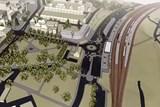 Jihlavská radnice seznámí veřejnost s plány pro městské nádraží