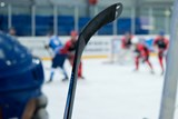 Při postupu hokejistů do semifinále připraví Praha projekci na Staroměstském náměstí