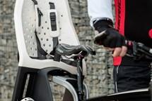 Plánujete koupi dětské cyklosedačky? Pozor na bezpečnostní prohřešky některých modelů