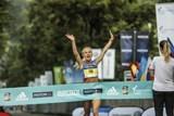 Mattoni 1/2Maraton Karlovy Vary má českou vítězku
