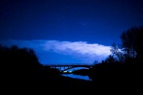 Na podzim opraví most přes Dyji