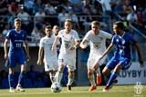 Boleslav doma letos nevyhrála ani na šestý pokus, Baník vybojovat bod