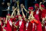 Slavia porazila Jablonec a získala domácí pohár