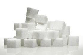 Cukr – správná volba, nebo skrytá hrozba?