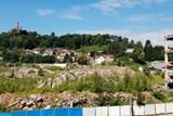 Město Náchod koupilo areál bývalé Tepny