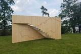 Pražskou divočinu oživí šestý ročník festivalu Landscape