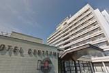 Město Frýdek-Místek vydražilo Hotel Centrum