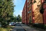 Letité sídliště v Dvořákově ulici v Přerově čeká regenerace