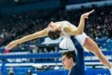 Ostrava získala netradiční prvenství. Je jediným městem na světě, kde se bude letos už podvanácté konat ISU Junior Grand Prix